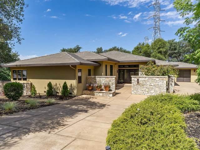 404 Borra Court, El Dorado Hills, CA 95762 (MLS #19077691) :: eXp Realty - Tom Daves