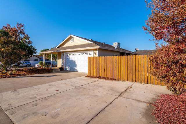 410 E 10Th, Lincoln, CA 95648 (MLS #19077703) :: eXp Realty - Tom Daves