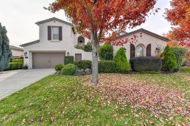 1817 Swallow Ridge Way, Roseville, CA 95661 (MLS #19077708) :: Dominic Brandon and Team