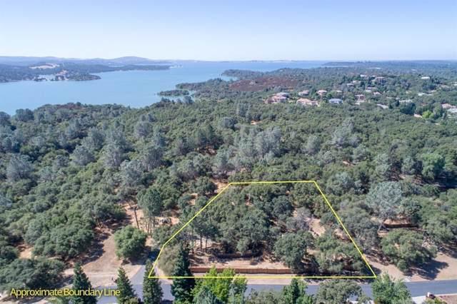 9270 Hummingbird Lane, Granite Bay, CA 95746 (MLS #19077712) :: eXp Realty - Tom Daves