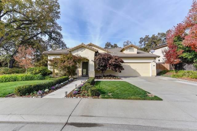 4244 Americana Way, Rocklin, CA 95677 (MLS #19077754) :: The MacDonald Group at PMZ Real Estate