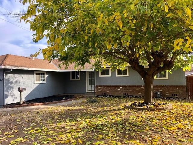 1932 Bell Street, Sacramento, CA 95825 (MLS #19077759) :: Folsom Realty