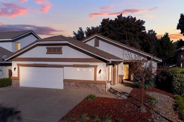 3901 Vistosa Court, Davis, CA 95618 (MLS #19077786) :: Folsom Realty