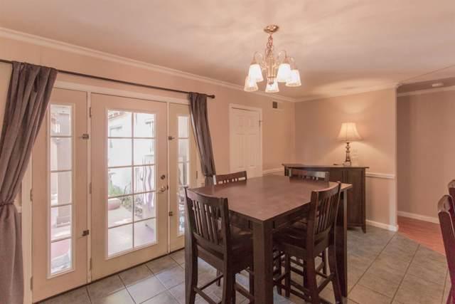 2309 College Avenue, Modesto, CA 95350 (MLS #19077818) :: The MacDonald Group at PMZ Real Estate