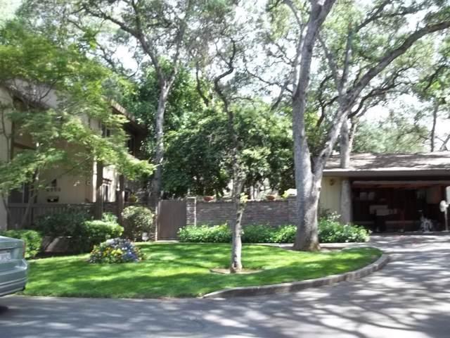 6900 Vera Cruz Court, Citrus Heights, CA 95621 (MLS #19077842) :: Keller Williams - Rachel Adams Group
