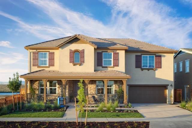 2799 Enslen Avenue, Lathrop, CA 95330 (MLS #19077844) :: eXp Realty - Tom Daves