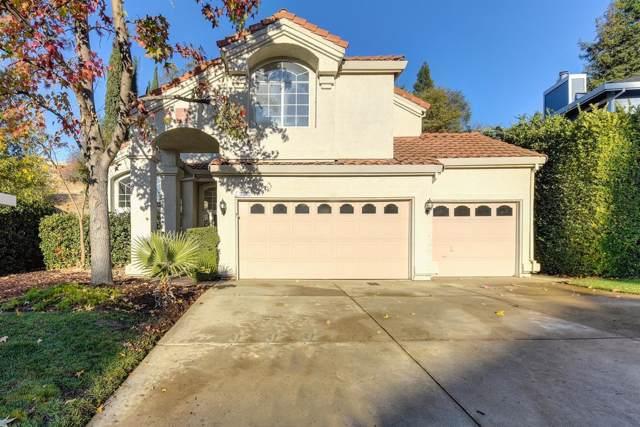 3635 Amethyst Dr, Rocklin, CA 95677 (MLS #19077848) :: The MacDonald Group at PMZ Real Estate