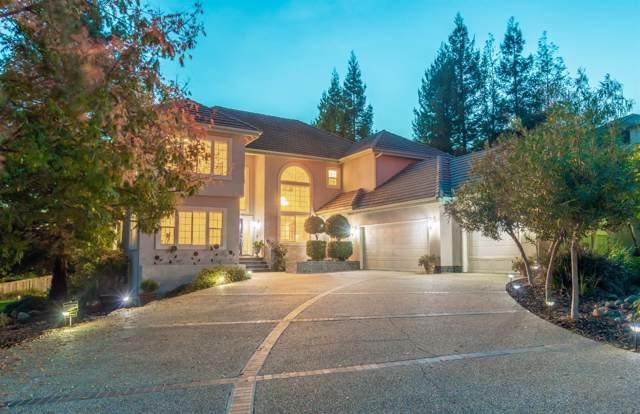 3250 Lago Vista Drive, El Dorado Hills, CA 95762 (MLS #19077864) :: eXp Realty - Tom Daves