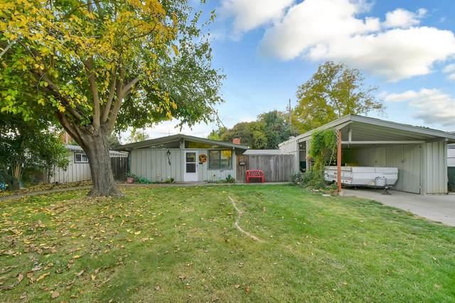 1194 Stafford Way, Yuba City, CA 95991 (MLS #19077870) :: The MacDonald Group at PMZ Real Estate