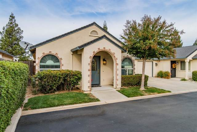 676 Village Drive, Galt, CA 95632 (MLS #19077881) :: The MacDonald Group at PMZ Real Estate