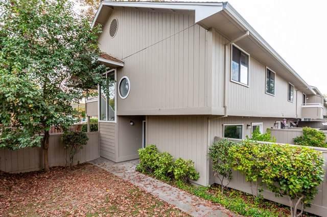 8048 Briar Ridge Lane, Citrus Heights, CA 95610 (MLS #19077888) :: Keller Williams - Rachel Adams Group