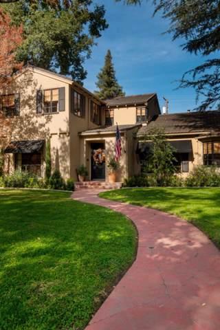 1227 E Marshall Street, Turlock, CA 95380 (MLS #19077905) :: The MacDonald Group at PMZ Real Estate