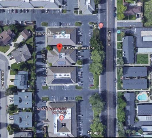 431-# B S. Ham Lane, Lodi, CA 95242 (MLS #19077906) :: eXp Realty - Tom Daves