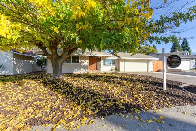 5100 Olean Street, Fair Oaks, CA 95628 (MLS #19077909) :: eXp Realty - Tom Daves