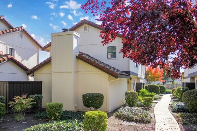 6822 Calvine Road, Sacramento, CA 95823 (MLS #19077913) :: Heidi Phong Real Estate Team