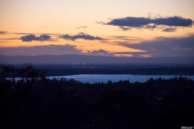 1634 Malcolm Dixon Road, El Dorado Hills, CA 95762 (MLS #19077936) :: eXp Realty - Tom Daves