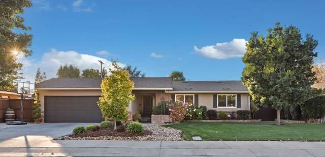 351 Del Mont Street, Lodi, CA 95242 (MLS #19077939) :: eXp Realty - Tom Daves