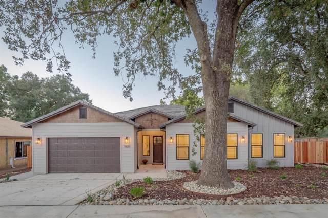 7830 Hutton Creek, Fair Oaks, CA 95628 (MLS #19078022) :: eXp Realty - Tom Daves