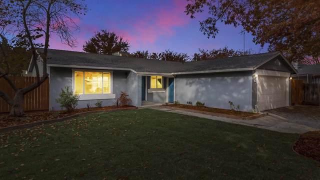 3121 Wilton Place, Modesto, CA 95350 (MLS #19078023) :: Folsom Realty