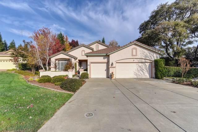 308 Melville Court, Roseville, CA 95747 (MLS #19078026) :: eXp Realty - Tom Daves