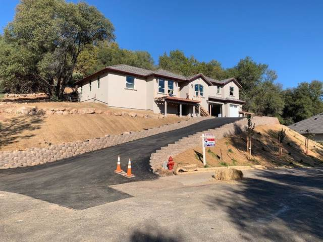 1471 Brendan Way, Placerville, CA 95667 (MLS #19078032) :: eXp Realty - Tom Daves