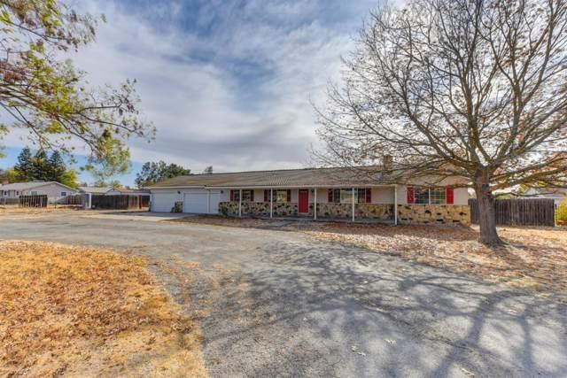 10620 Halfway Road, Elk Grove, CA 95624 (MLS #19078052) :: REMAX Executive