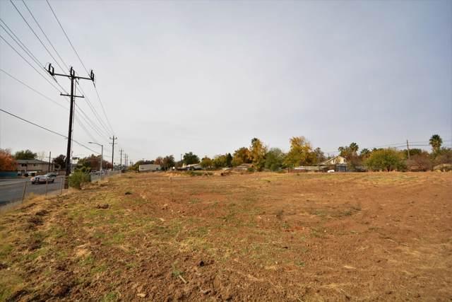 4131 Fruitridge Road, Sacramento, CA 95820 (MLS #19078066) :: Folsom Realty
