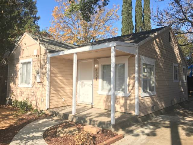4807 Baker Avenue, Sacramento, CA 95820 (MLS #19078088) :: Folsom Realty