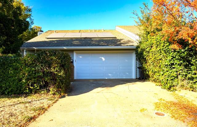 7983 Kingswood Drive, Citrus Heights, CA 95610 (MLS #19078096) :: eXp Realty - Tom Daves