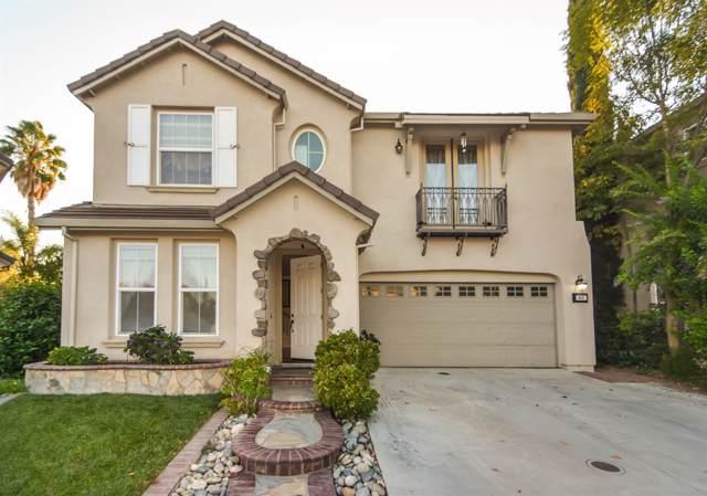 460 Gavin Court, San Jose, CA 95136 (MLS #19078112) :: Folsom Realty