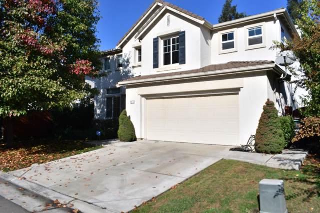 6473 Pine Meadow Circle, Stockton, CA 95219 (MLS #19078114) :: Folsom Realty