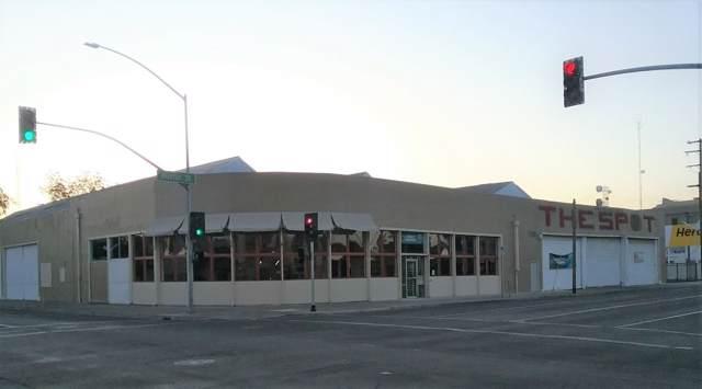 Stockton, CA 95202 :: The MacDonald Group at PMZ Real Estate