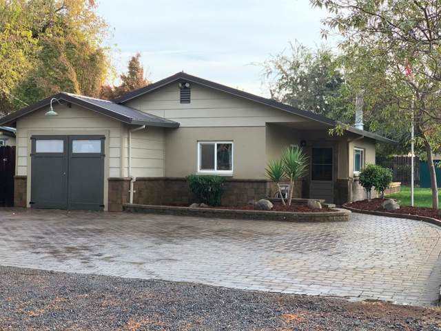 1836 Ohio Avenue, Modesto, CA 95358 (MLS #19078120) :: Folsom Realty