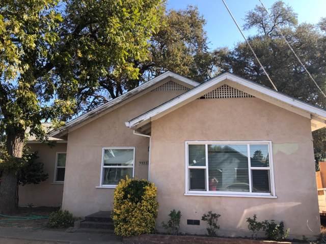 9555 2nd Avenue, Elk Grove, CA 95624 (MLS #19078126) :: eXp Realty - Tom Daves