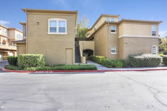 1900 Danbrook Drive #1318, Sacramento, CA 95835 (MLS #19078128) :: eXp Realty - Tom Daves