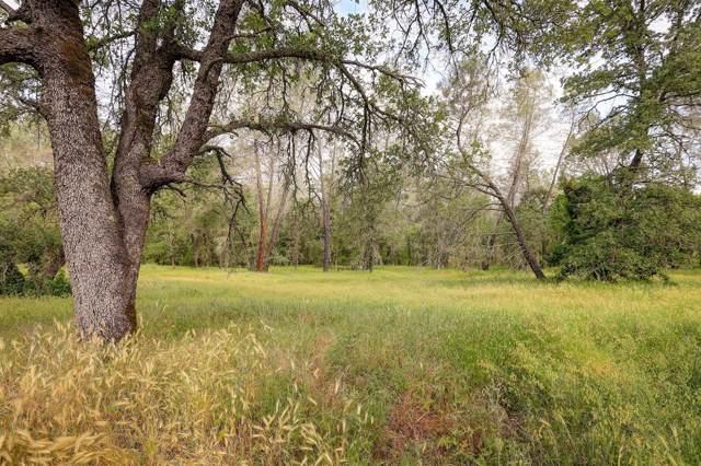 2 Sandstone Lane, Browns Valley, CA 95918 (MLS #19078132) :: Keller Williams Realty