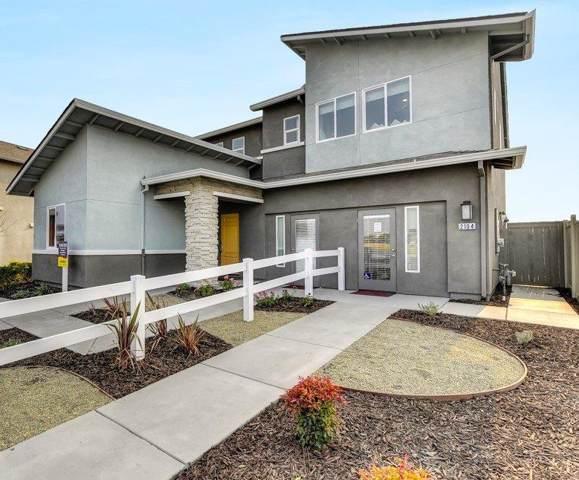 2104 N Soza Place, Woodland, CA 95776 (MLS #19078136) :: Folsom Realty