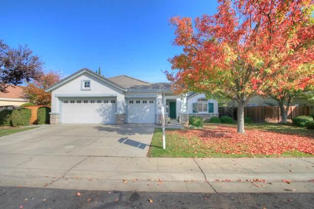 3263 Shelter Cove Lane, Elk Grove, CA 95758 (MLS #19078138) :: eXp Realty - Tom Daves