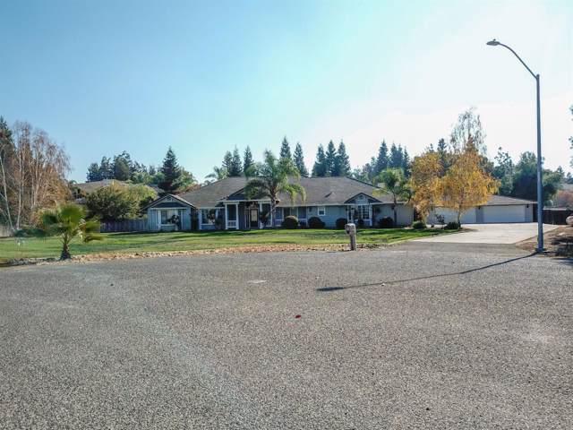 1555 Mesa Court, Merced, CA 95340 (MLS #19078143) :: eXp Realty - Tom Daves