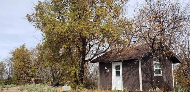 4055 Prussian Hill Rd, Mokelumne Hill, CA 95245 (MLS #19078144) :: eXp Realty - Tom Daves