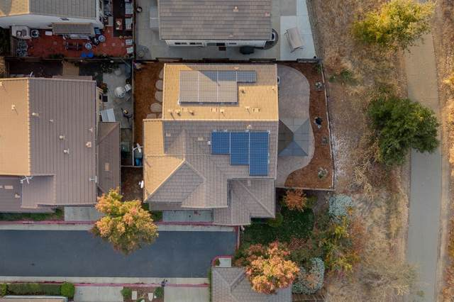 870 Courtyards Loop, Lincoln, CA 95648 (MLS #19078169) :: eXp Realty - Tom Daves
