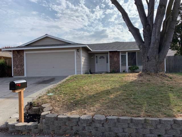 5500 Eden View Drive, Sacramento, CA 95823 (MLS #19078177) :: eXp Realty - Tom Daves