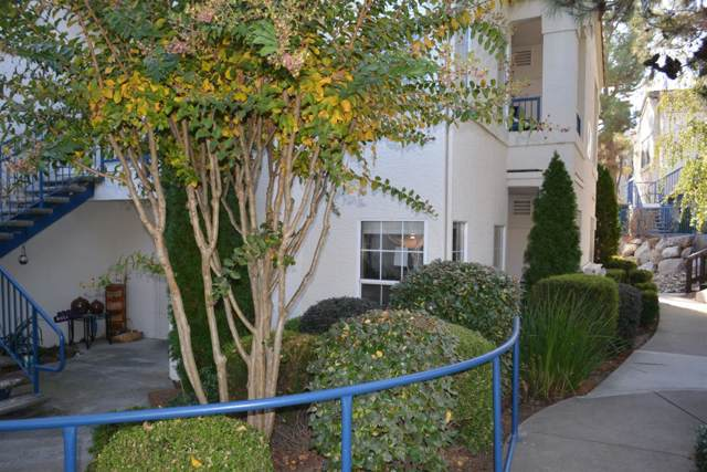 2611 Zephyr Cove #1046, Rocklin, CA 95677 (MLS #19078179) :: eXp Realty - Tom Daves