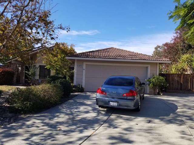 2624 Point Dume Court, Antioch, CA 94531 (MLS #19078180) :: Heidi Phong Real Estate Team