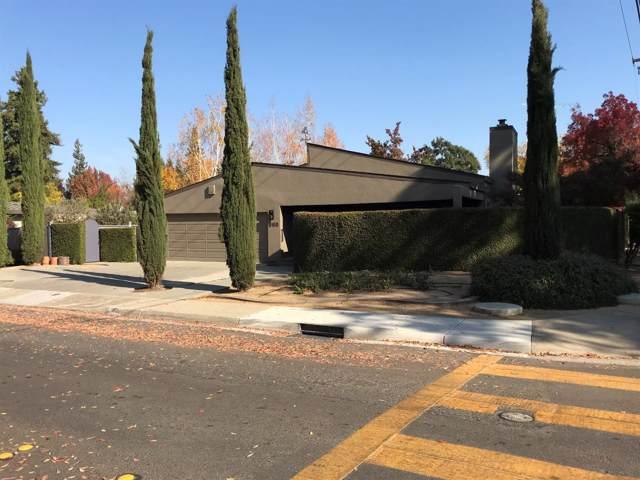 900 Enslen, Modesto, CA 95350 (MLS #19078216) :: The MacDonald Group at PMZ Real Estate