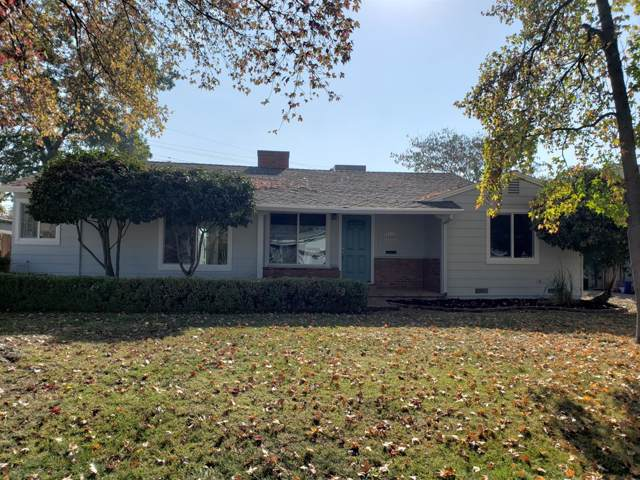 2452 W Euclid Avenue, Stockton, CA 95204 (MLS #19078237) :: The MacDonald Group at PMZ Real Estate