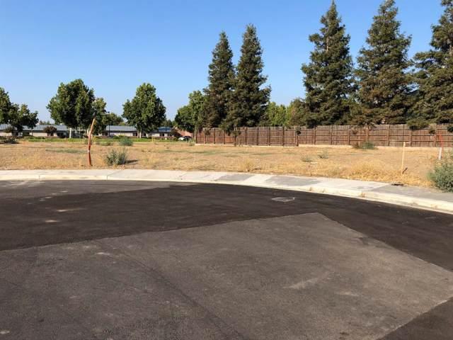 419 Cose Lane, Tracy, CA 95377 (MLS #19078245) :: The MacDonald Group at PMZ Real Estate