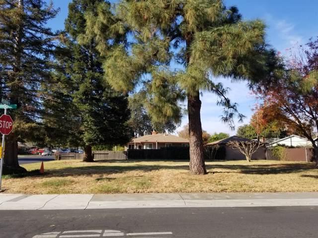 0 Fernwood, West Sacramento, CA 95691 (MLS #19078246) :: Heidi Phong Real Estate Team