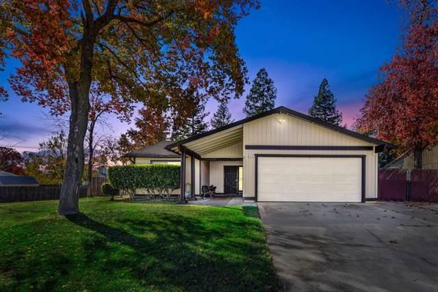 7233 Mountainside Drive, Citrus Heights, CA 95621 (MLS #19078247) :: Keller Williams - Rachel Adams Group