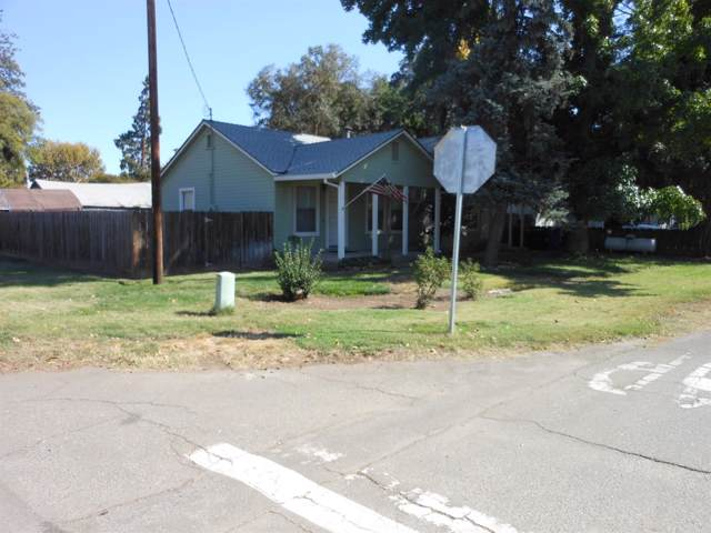 15994 3rd Street, Snelling, CA 95369 (MLS #19078256) :: eXp Realty - Tom Daves